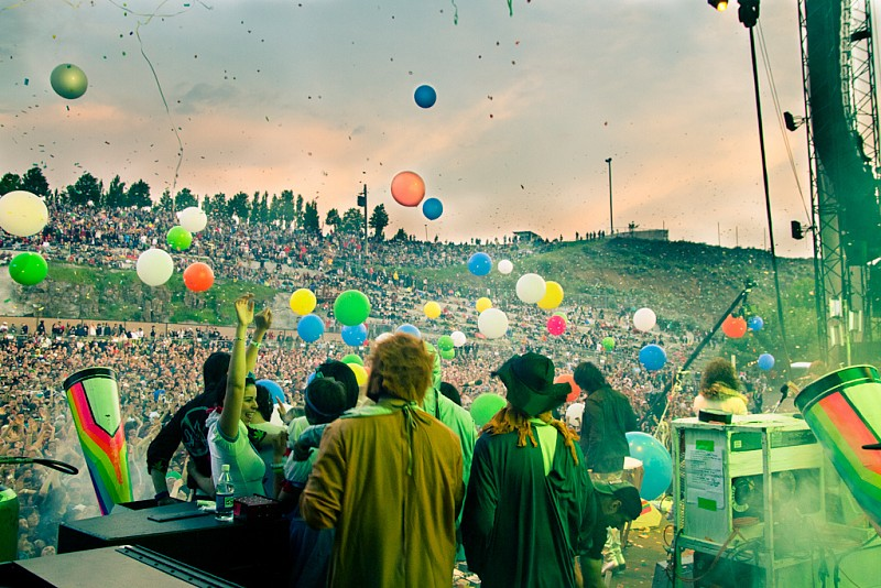 Flaming Lips 2011_5807456415_l.jpg