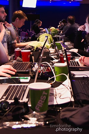 AngelHack London  Hack fully equipped.jpg