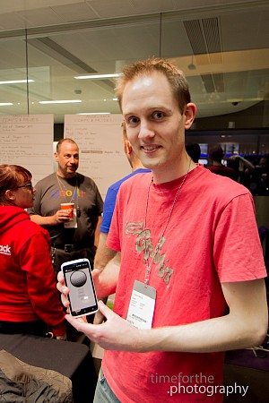 AngelHack London  Mobile Golf App.jpg