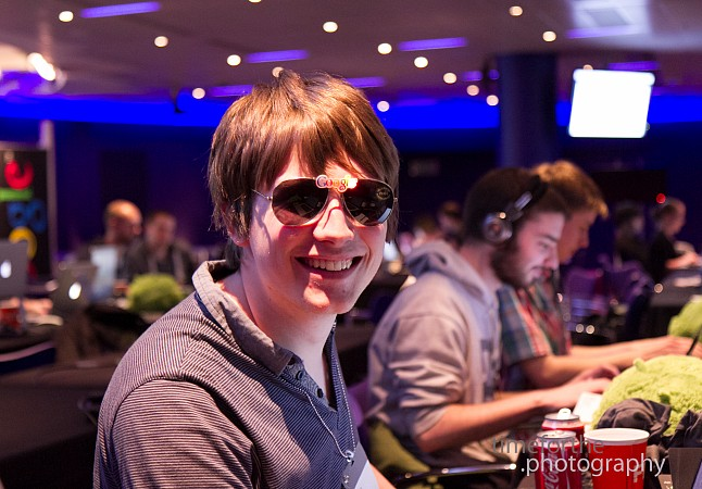 AngelHack London  rockin the google glass.jpg