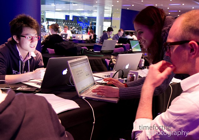 AngelHack London  team chats hackathon.jpg