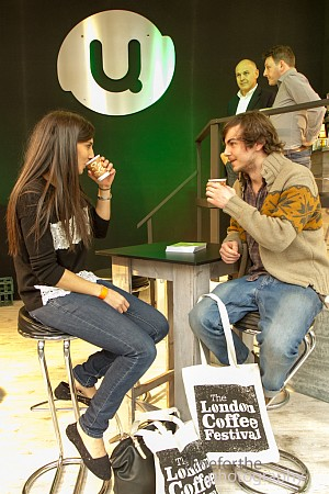 London Coffee Festival 2013_-14.jpg