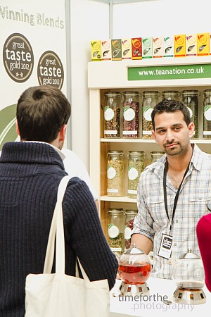 London Coffee Festival 2013_-2.jpg