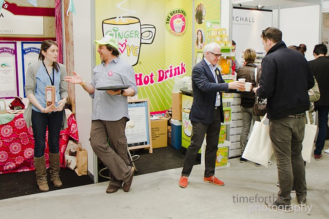 London Coffee Festival 2013_-3.jpg
