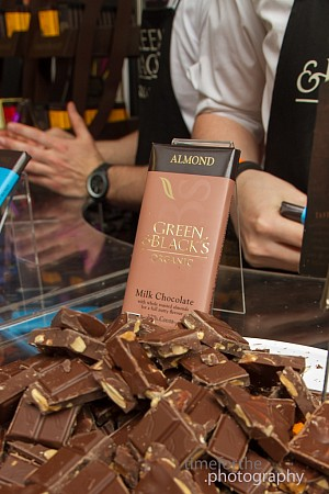London Coffee Festival 2013_-4.jpg