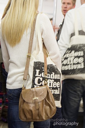 London Coffee Festival 2013_-5.jpg