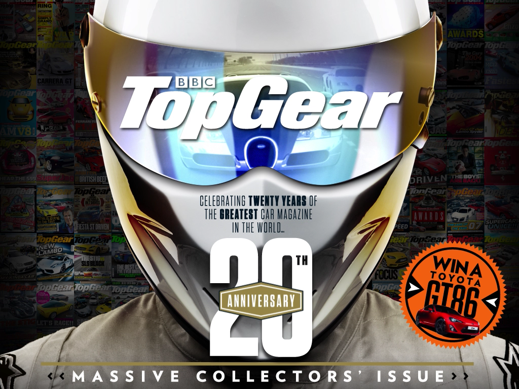 TGcover